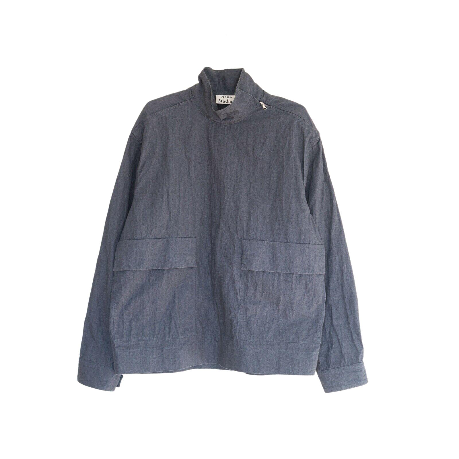 Acne Studios Blouse Shirt
