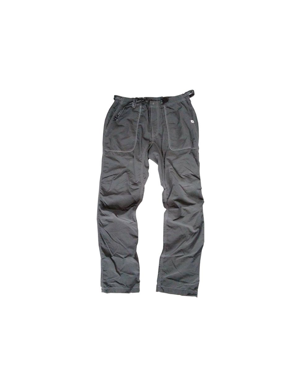 and-wander-3M-reflective-pants