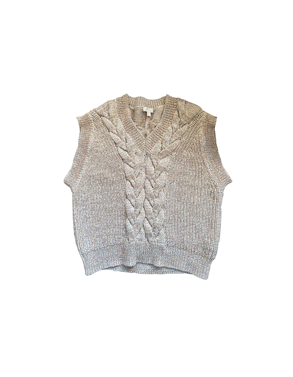 cos-knit