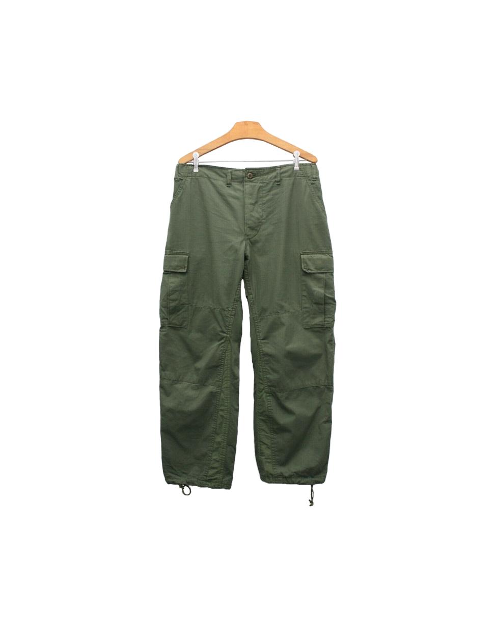 rothco-pants