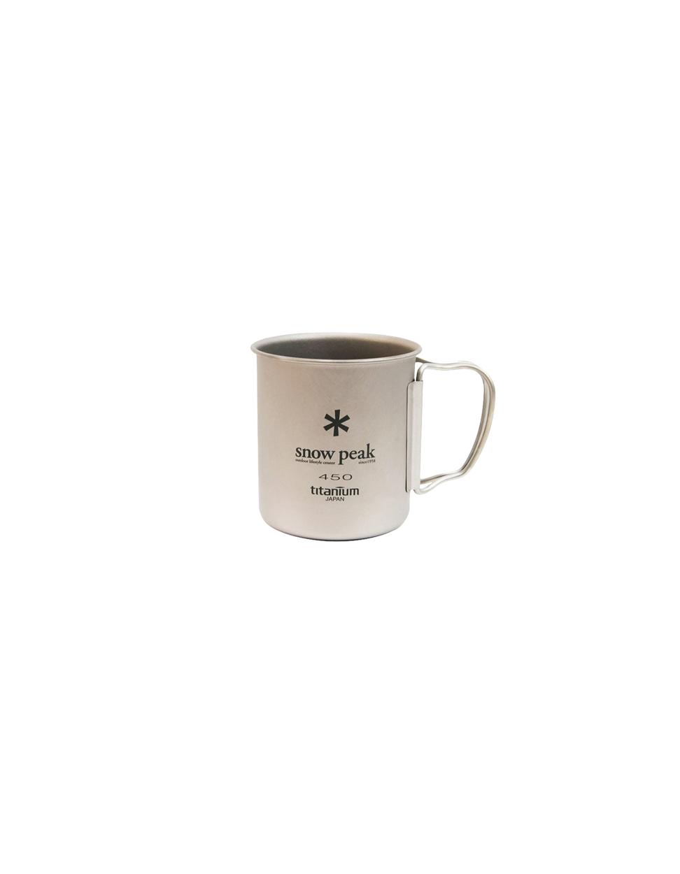 snow-peak-titanium-mug