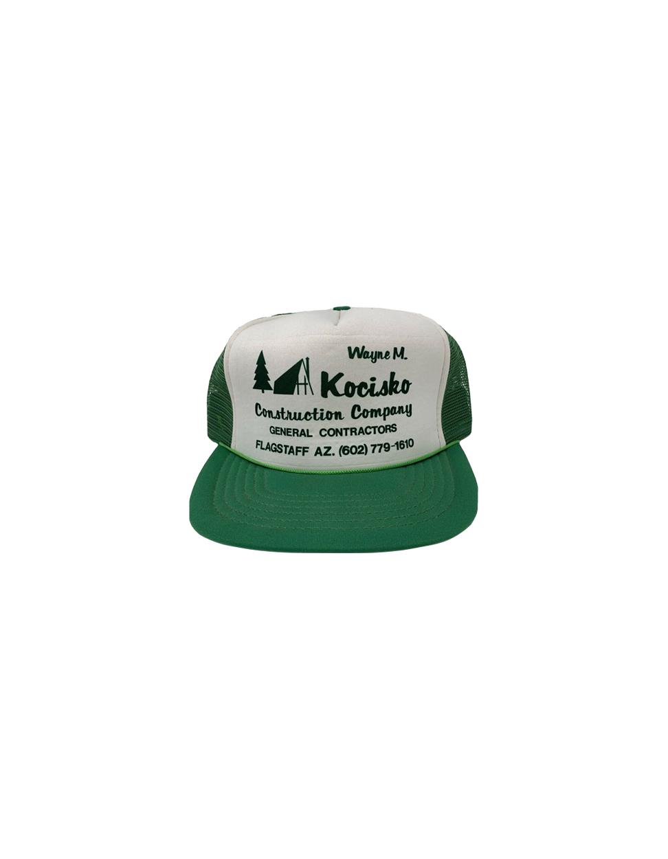 vtg-trucker-hat