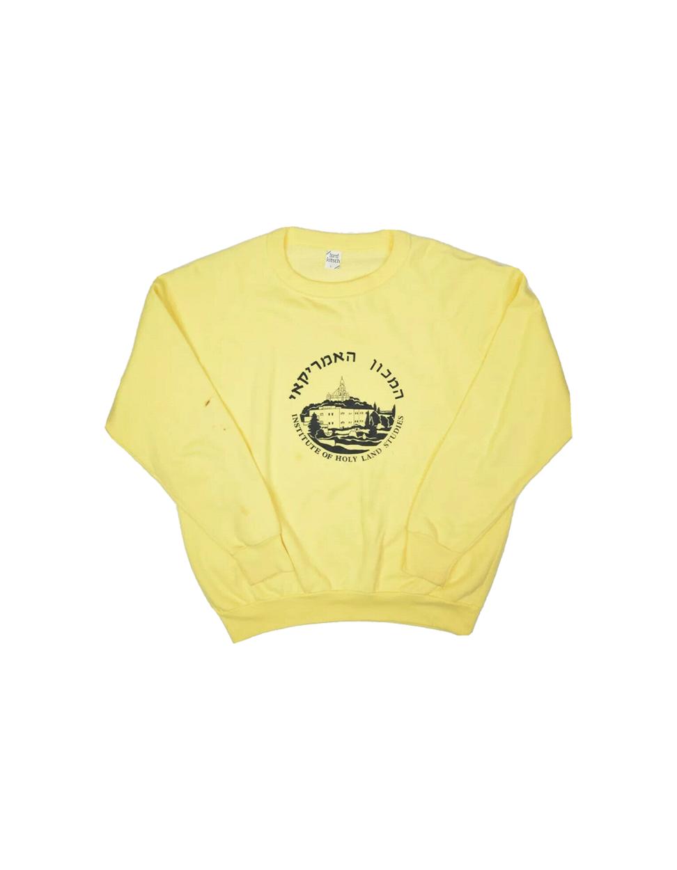 vtg-jerusalem-hoodie