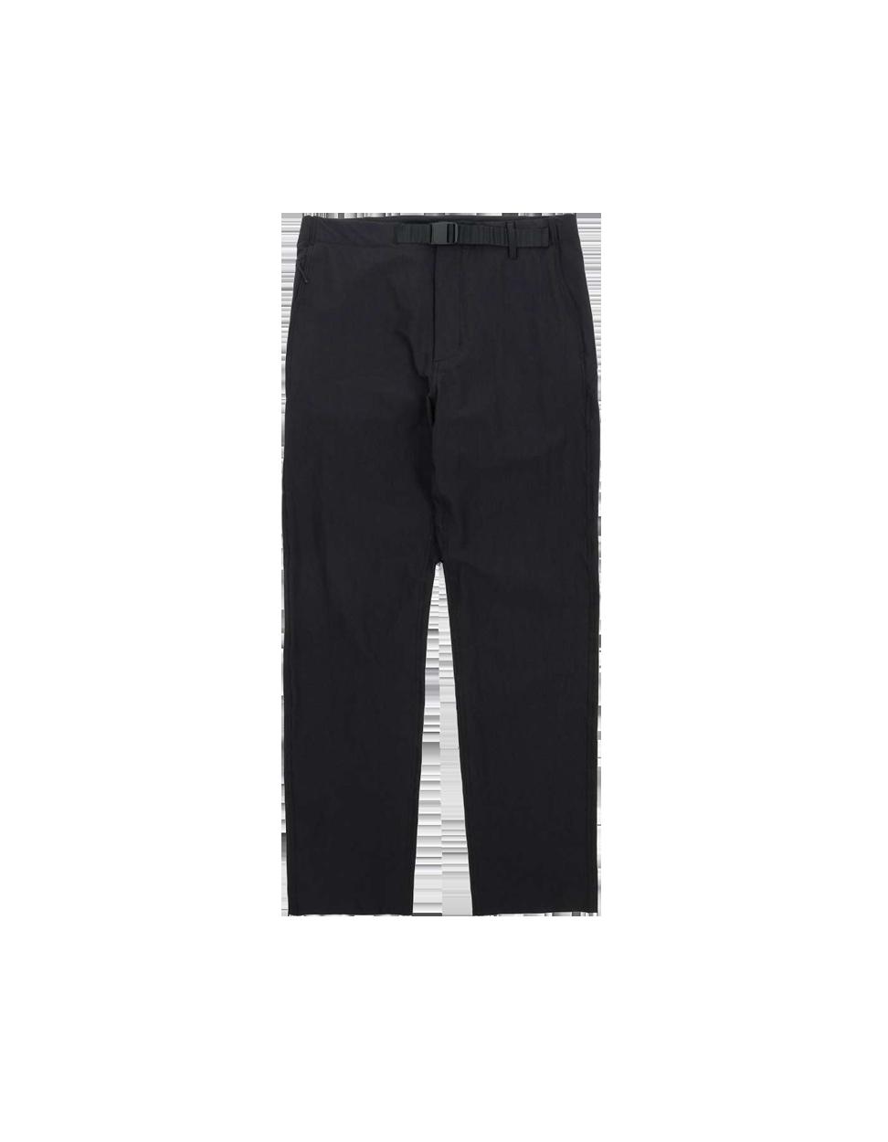 Nanamica Goldwin Technical Bonded Pants