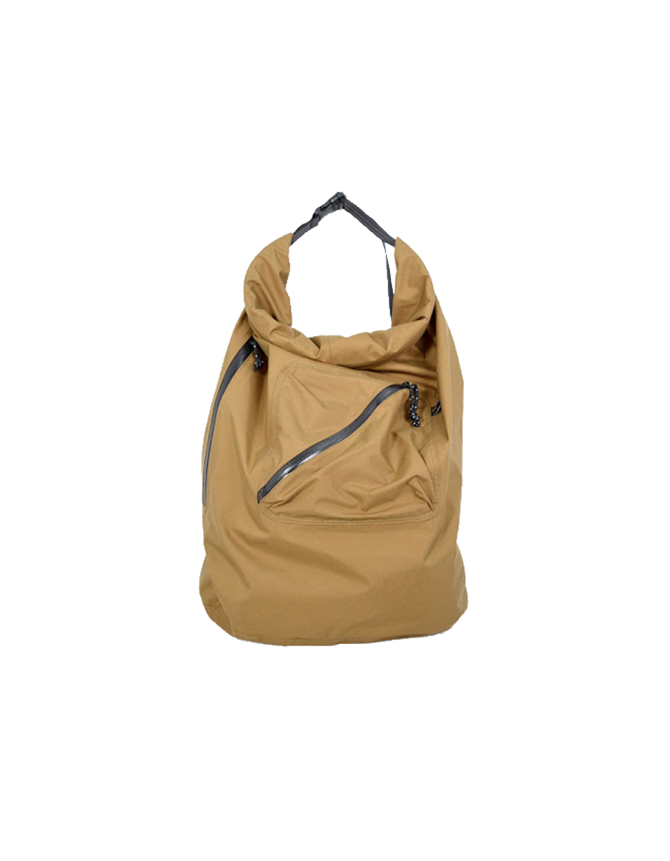 Comfy Outdoor Garments Slash Compressible Bag