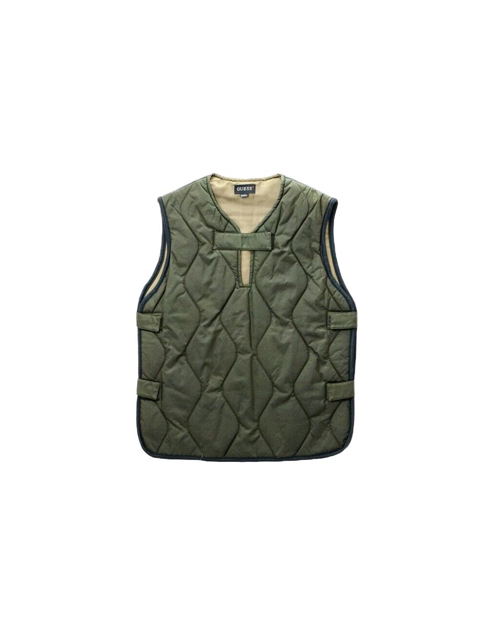 vintage-guess-vest-jacket