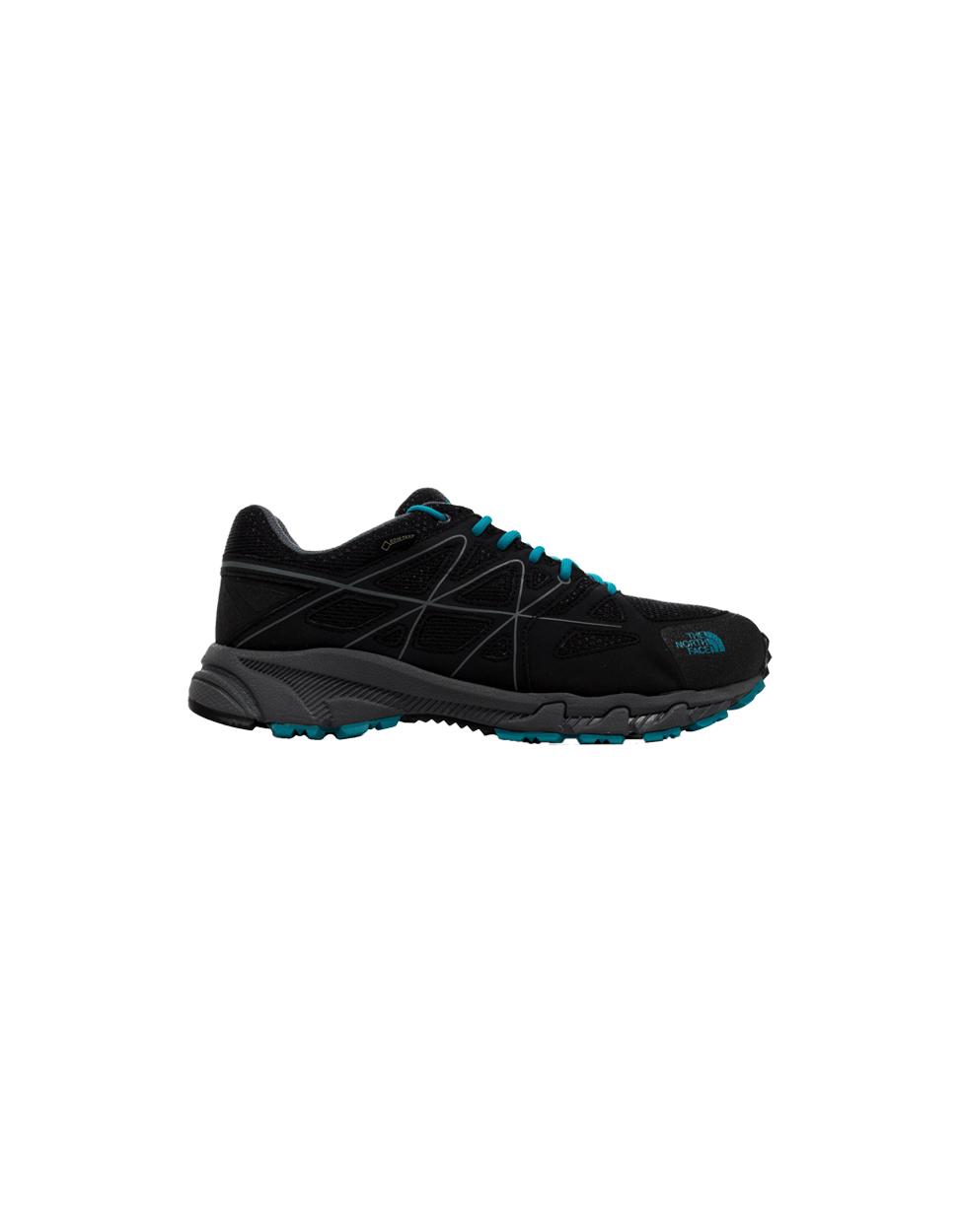 tnf-storm-shoes-blue