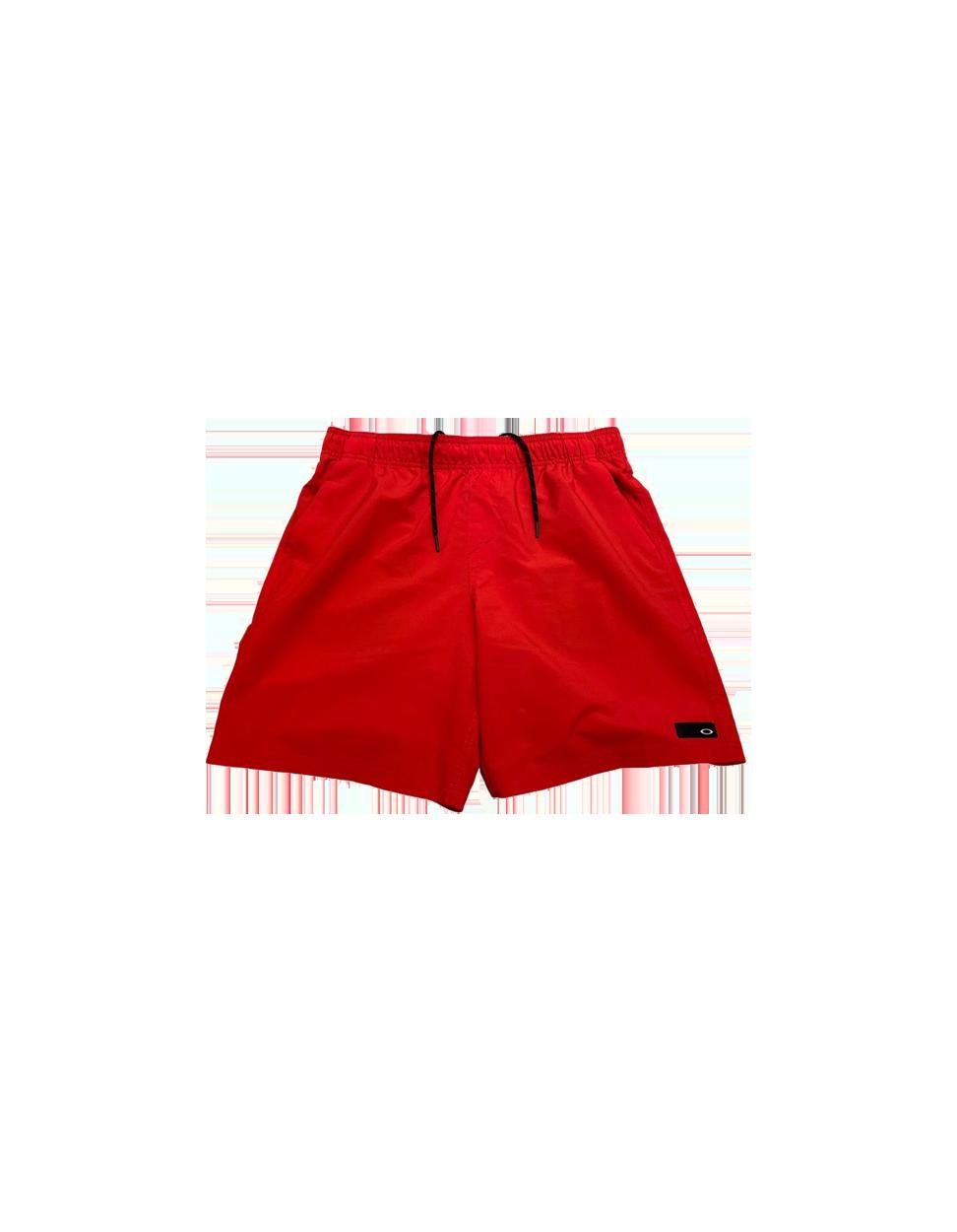 oakley-vtg-shorts