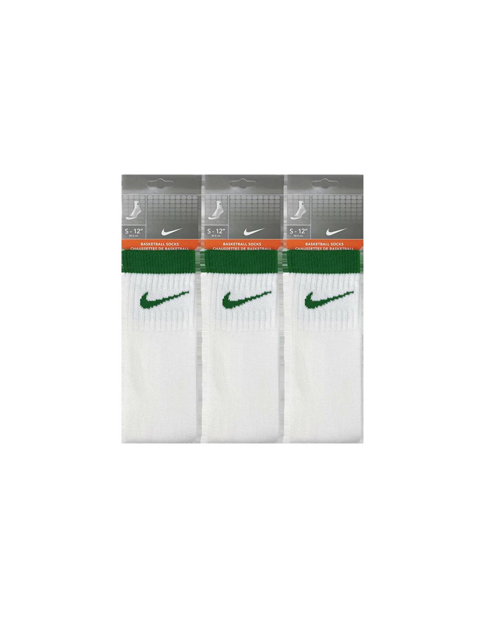 NIKE Logo Sports Ankle Sock
