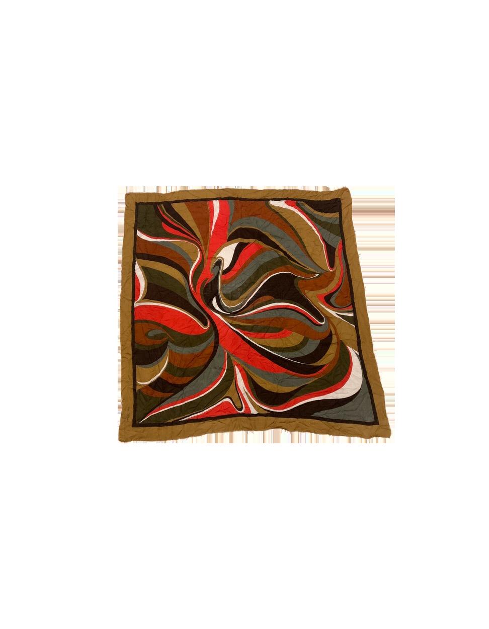 vtg-scarf