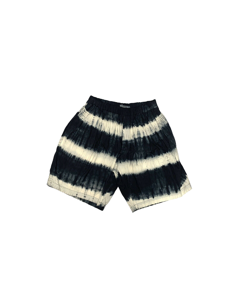 Issey Mikyake vtg rayon shorts