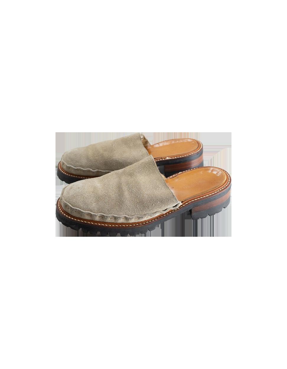 matsuda-leather-clogs-e