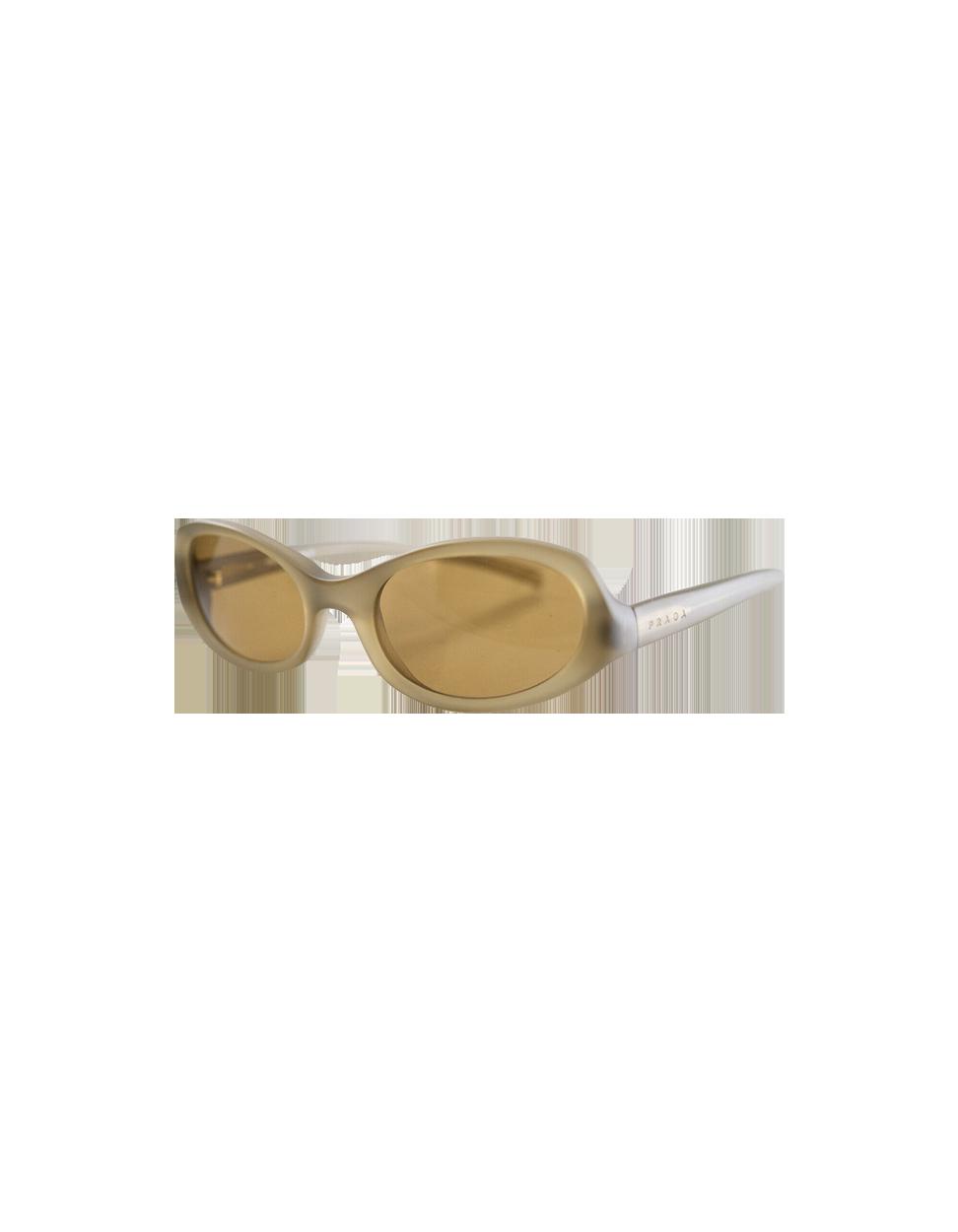 prada-sports-shades