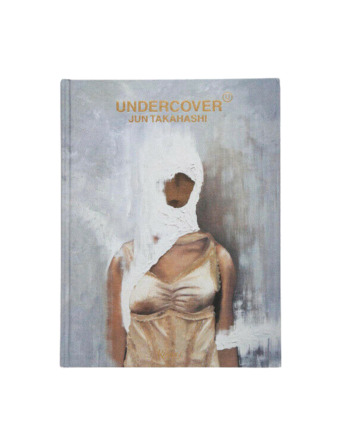 Undercover by Jun Takahashi