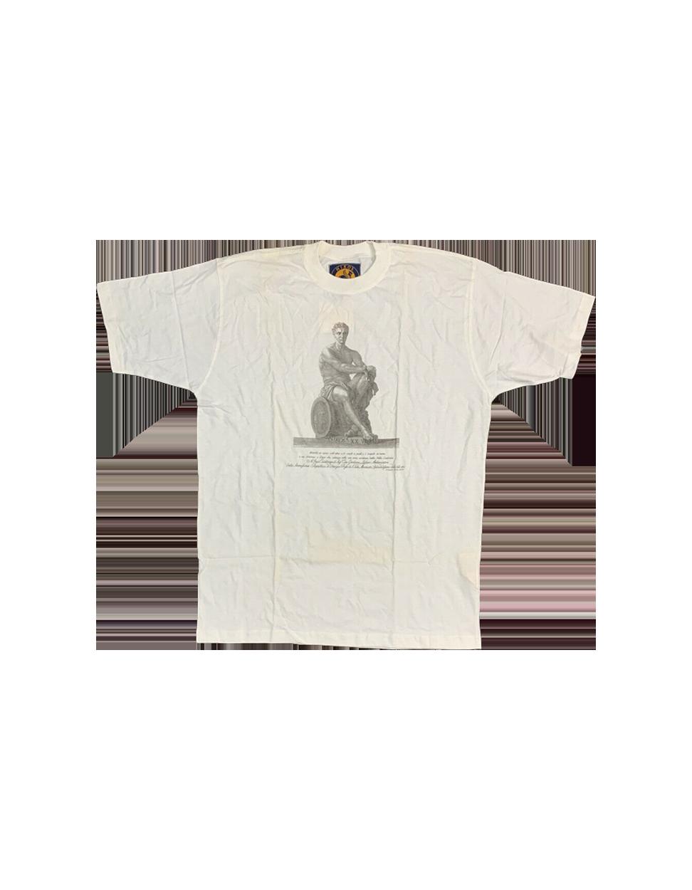 Vintage Nikos Paris T-Shirt