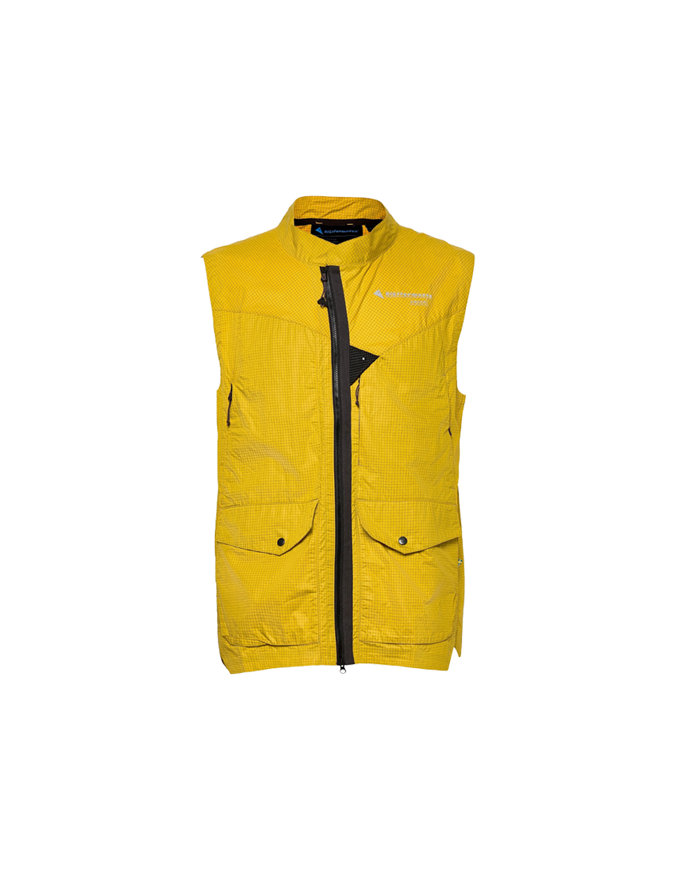 klatter-ansur-wind-vest