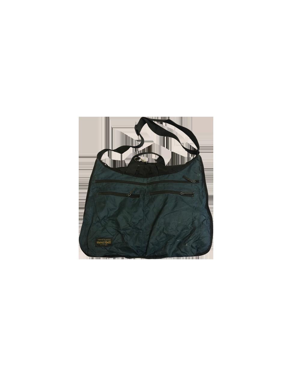 montbell-vintage-sling-bag