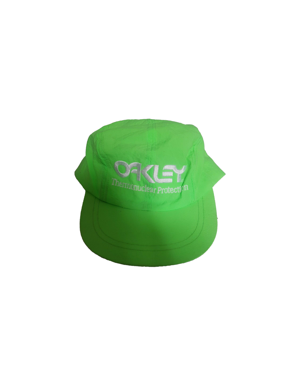 oakley-thermonuclear-protection-cap