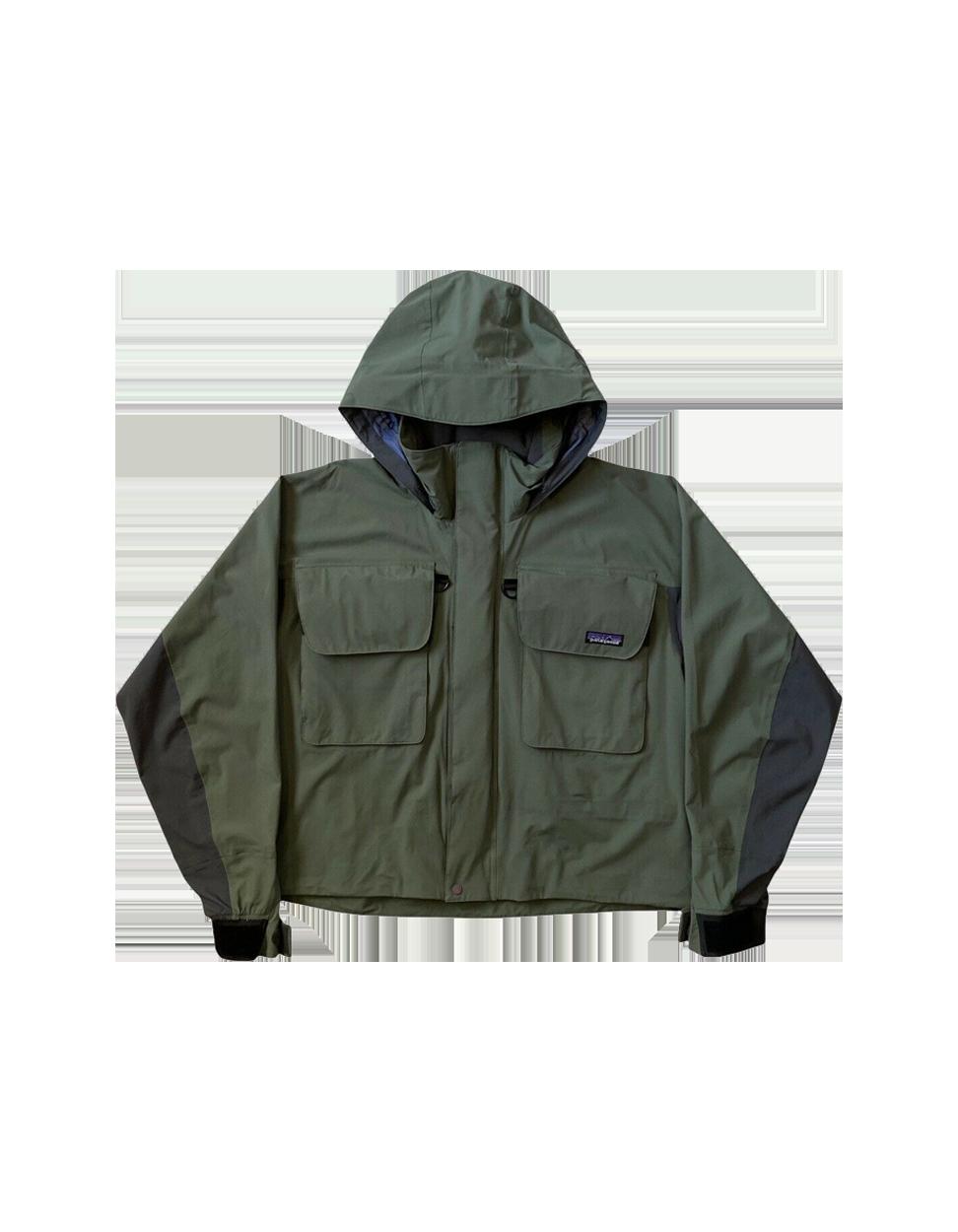 patagonia-flyfishing-jacket
