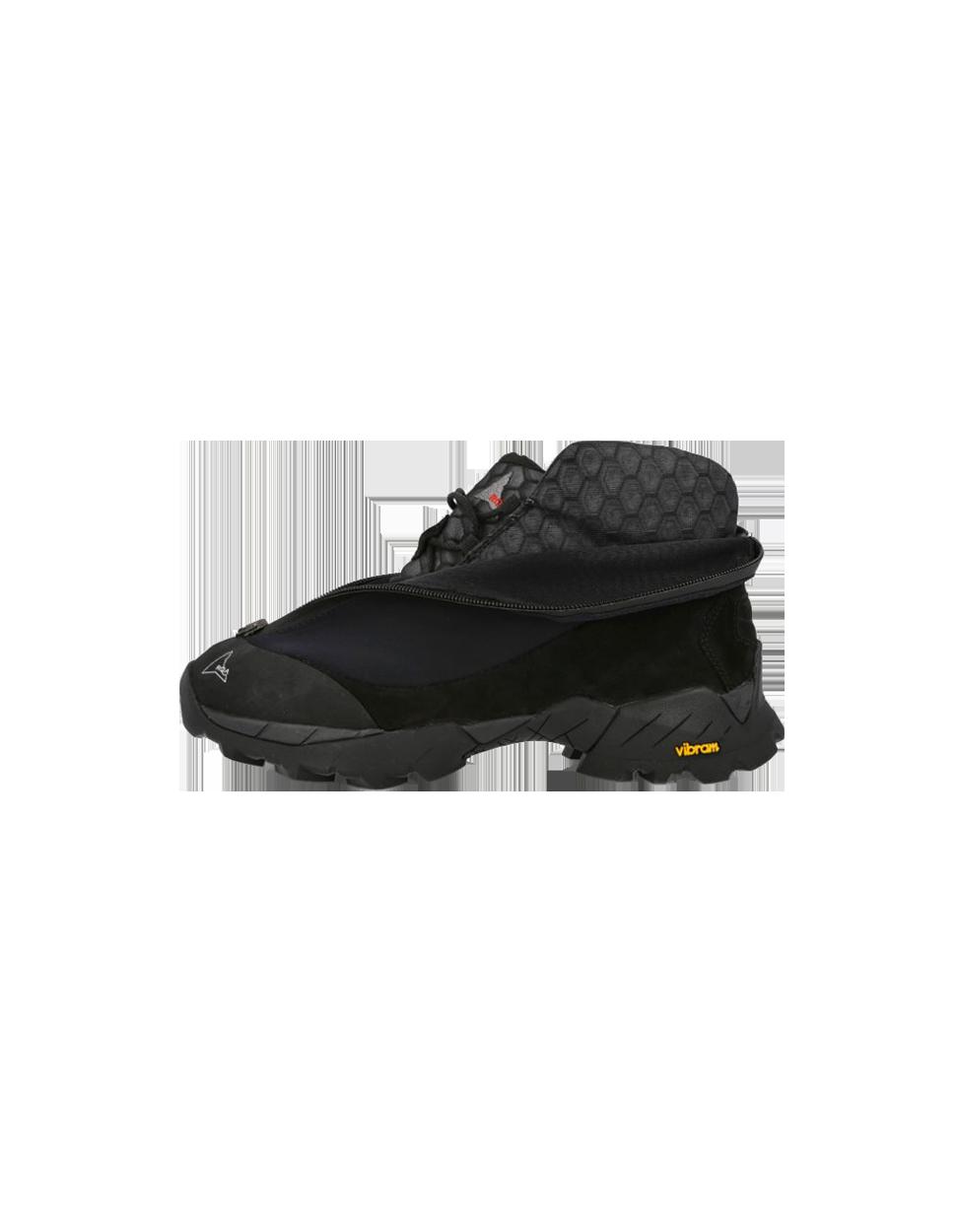 ROA Teri Hiking Sneaker