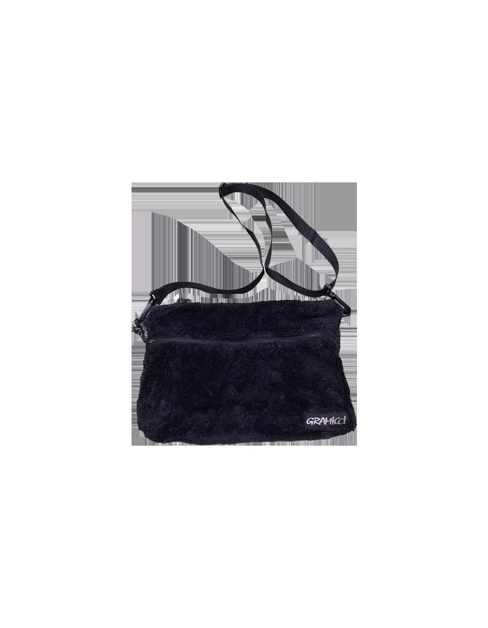 Gramicci Sling Bag
